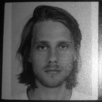 karl_henrik_edlund