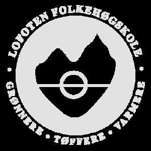 logo_stor_lys-01