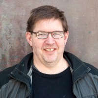 Nils Iversen