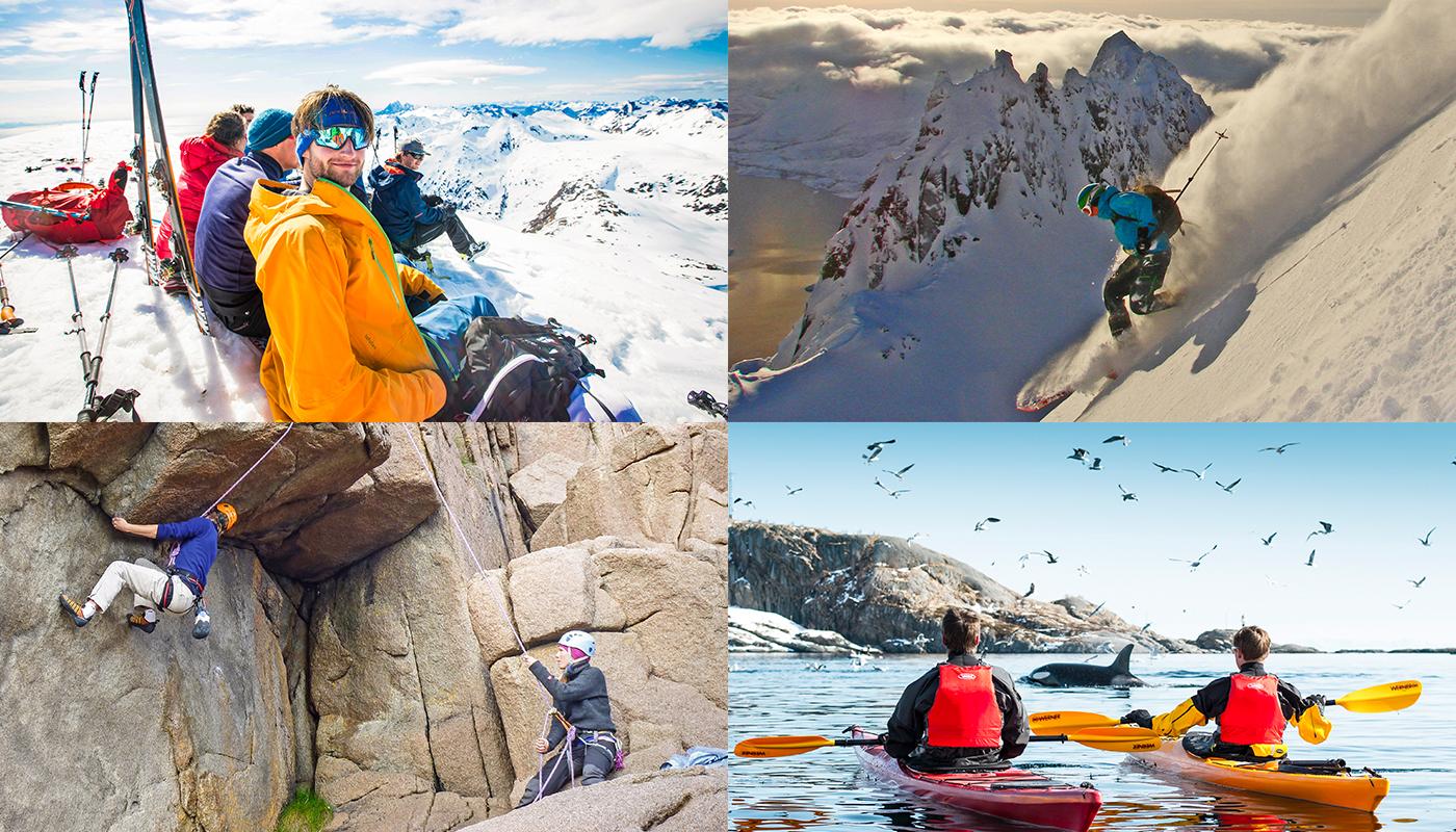 1400x4_border_ski_klatring.jpg