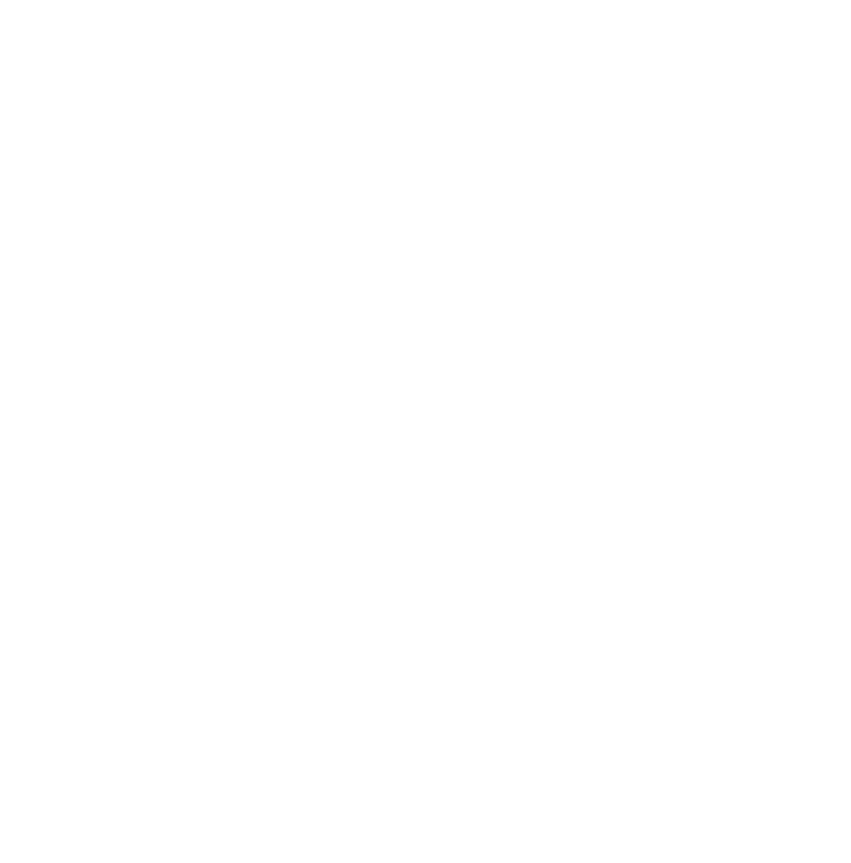 Logo hvit tranparang stor